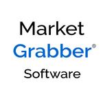 MarketGrabber Job Board