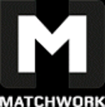 Matchwork Enterprise