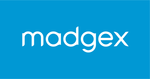 Madgex