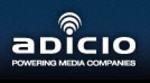 Adicio Careers