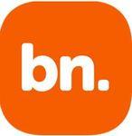 bn.platform