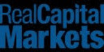 RealCapitalMarkets.com