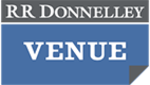 Donnelley Financial