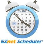 EZ Auto Scheduler