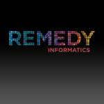 Remedy Informatics