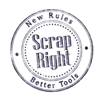 ScrapRight Software