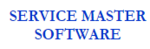Service Master Software