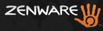 Zenware