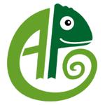 AgilePad