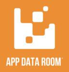 App Data Room
