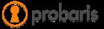 Probaris ID