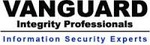 Vanguard Integrity Professionals