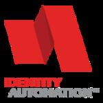 Identity Automation