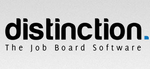 Distinction Software