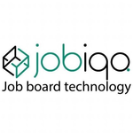 jobiqo - Job Board Technology