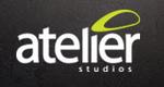 Atelier Studios
