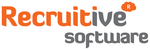 Recruitive Software
