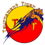 Tournament Tiger