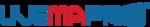 LiveMApro