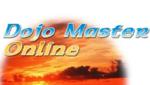 Dojo Master Online