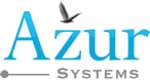 Azur Systems