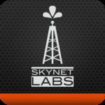 Skynet Labs