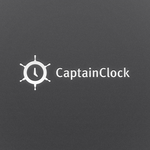 Captain Clock