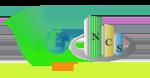 Ncs Net Computer