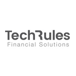 TechRules Tower