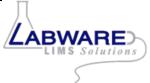LabWare LIMS
