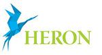 HERON Technology