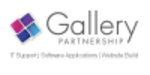 Gallery Partnership