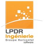 LPDR Ingenierie