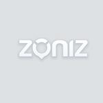 Zoniz Social Marketing Platform