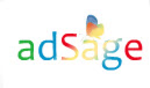 AdSage.Social