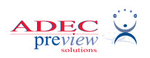 ADEC Preview Solutions