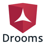 Drooms Virtual Data Room