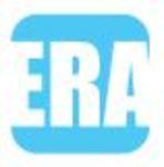 ERA-ERP