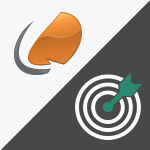 Lead Guerrilla