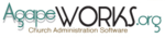 AgapeWORKS