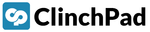 ClinchPad