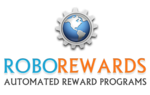 RoboRewards
