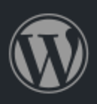 Panopto vs. WordPress