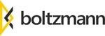 Boltzmann CLP