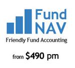 Fund NAV