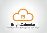 BrightClient