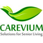 Carevium