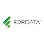FORDATA Virtual Data Room