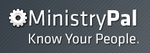 MinistryPal