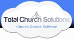 Total Church Solutions